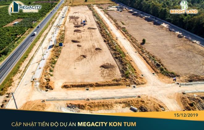 Thuc-te-Megat12-3
