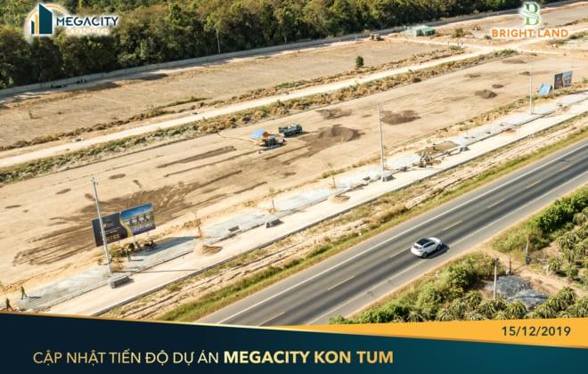 Thuc-te-Megat12-5